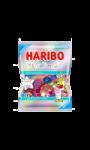LOVELICORNE Haribo