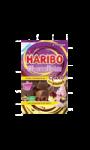 Chamallows Choco Banane Haribo