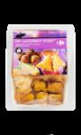 Mini Assortiment Indien Carrefour