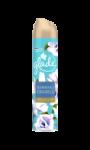 Glade Elegance Aerosol Sea Minerals & Magnolia