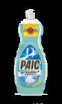 Paic Integral + expert
