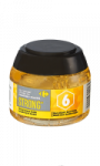 Gel Coiffant Fixation Strong 6 Carrefour