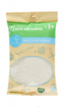 Noix de coco râpée Carrefour