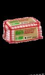 Beurre demi sel moulé Carrefour Bio
