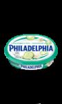 Fromage à Tartiner Concombre & Feta Philadelphia