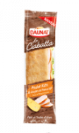 Sandwich Ciabatta Poulet Rôti Gruyère Daunat