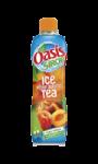 Sirop Ice Tea Pêche Abricot Oasis