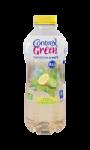 Contrex Green Citron-Citron Vert