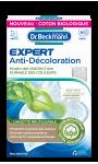 Lingette anti-décoloration réutilisable Dr. Beckmann