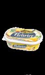 Le Fleurier Doux sans huile de palme margarine