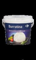 Burratina Carrefour