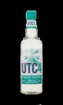 Rhum blanc traditionnel UTC4