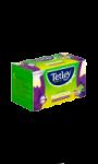 Thé vert Matcha aromatisé saveur Myrtille Tetley