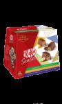Chocolat senses boite misée Kitkat