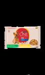 Repas pour chien mini adulte dinde & agneau Purina One