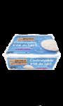 L'incroyable riz au lait nature Michel et Augustin