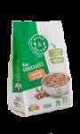 Céréales granola aux amandes & miels Bio A&O