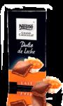 Tablette Grand Chocolat Dulce de Leche Nestlé