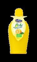 Jus de citron bio  POLENGHI