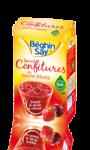 Sucre blanc spécial confitures Béghin Say