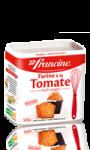 Farine à la Tomate Francine
