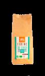 Farine de coco bio sans gluten  MON FOURNIL