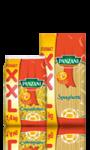 Pâtes XXL Panzani