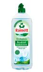 Liquide de rinçage écologique alcool bio RAINETT
