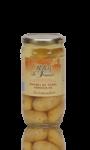 Pommes de Terre Primeur de Noirmoutier Reflets de France