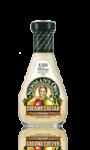 Sauce Creamy Caesar Newman\'s Own
