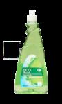 Nettoyant vitres anti-traces recharge Carrefour Eco Planet