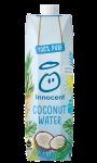Boisson eau de coco INNOCENT