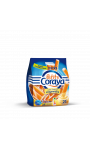 Petits Coraya Sauce Mayonnaise x20