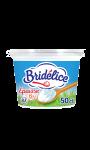 Crème fraîche épaisse 15% MG Bridelice