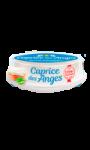 Fromage Caprice des Anges CAPRICE DES DIEUX