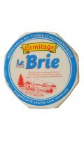 Fromage Le Petit Brie ERMITAGE