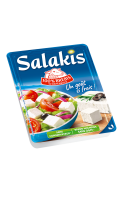 Fromage de brebis  SALAKIS
