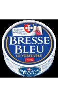 Fromage L'Authentique Bleu Bresse Bleu