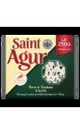 Saint Agur Portion 250G Format Familial