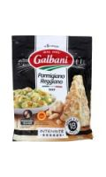 Parmigiano Reggiano AOP râpé GALBANI