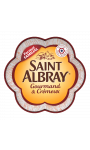 Fromage  SAINT ALBRAY