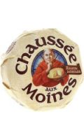 Fromage  CHAUSSEE AUX MOINES