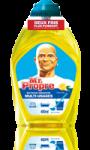 Nettoyant multi usages gel concentré citron Mr. Propre