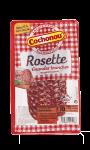 Rosette sans peau Cochonou