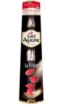 Saucisson sec La Fine Saint Agaûne