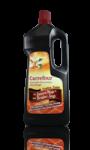 Nettoyant Multi surfaces au savon noir Carrefour