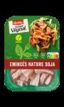 Herta Le Bon Vegetal Emincés Nature Soja