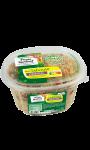 Salade taboulé oriental PIERRE MARTINET