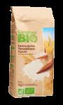 Farine Bio de blé type 65 Carrefour Bio