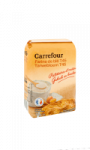 Farine de blé T45 Carrefour